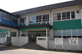 新潟市鉄道資料館